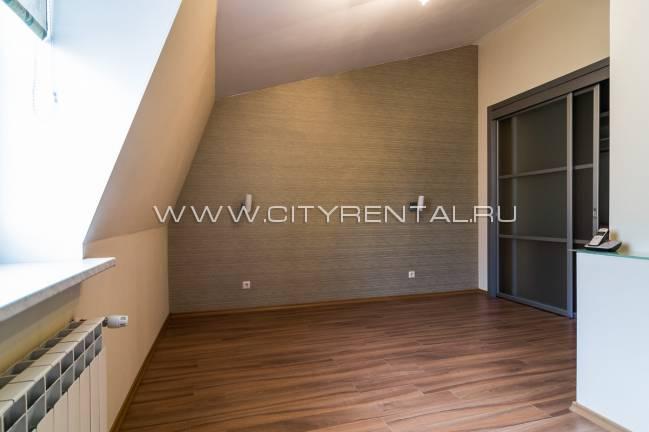 64fc1d1aeb1d1 сдается в аренду дизайнерская 5-комнатная квартира итальянская улица санкт- петербург